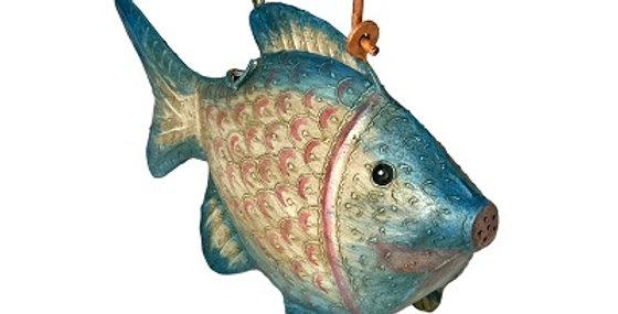75008 Filamina the Fish Water Can