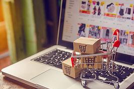 online_shopping_iStock-1133979297.jpg
