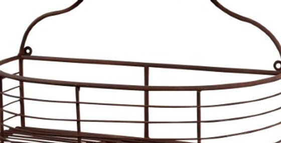 1/2 MOON WALL BSK(ROLLPIN