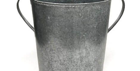 2-Handled Cylinder Bucket