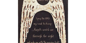 10215 Guardian Angel Night Prayer