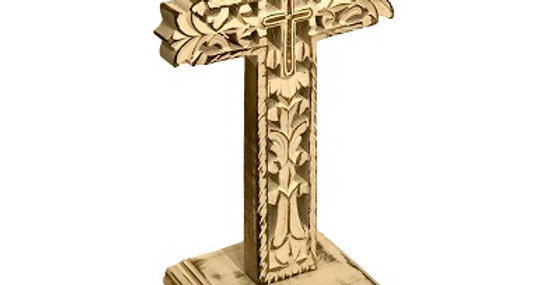 73024 Monument Table Cross
