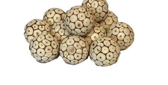 41090 12 Shola Okta Ball 2.5 inch Bag
