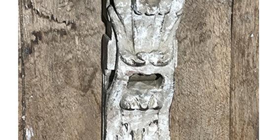 67003 Gothic Corbel