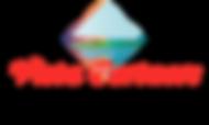 VistaPartners_Logo_200.png