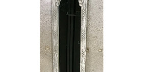 67025 Veracruz Wall Mirror