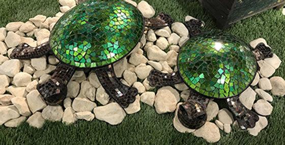 S/2 Emerald Tortugas