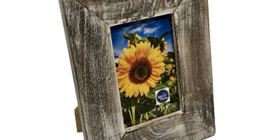 77010 Deadwood 4x6 Frame