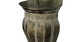 50012 Vienna Wall Cone Vase