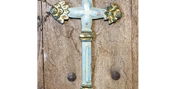 67013 Orleans Cross