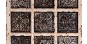 694572 Wall Decor (Tiles) Mtl