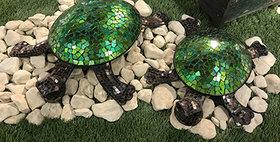 64015 S/2 Emerald Tortugas