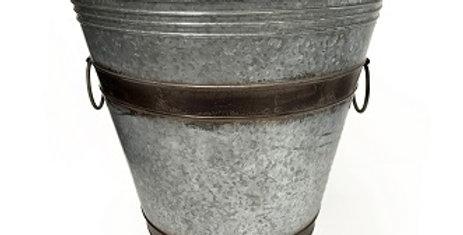 2-Handled Wok Bucket