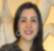 Dr. Atefeh Yazdanparast