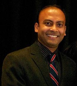 Dr. Devdeep Maity