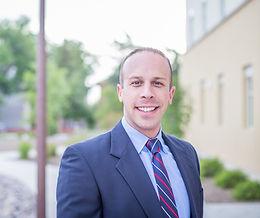 Dr. Brian Taillon