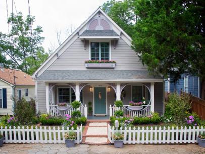 Pick Your Neighborhood Before Your House