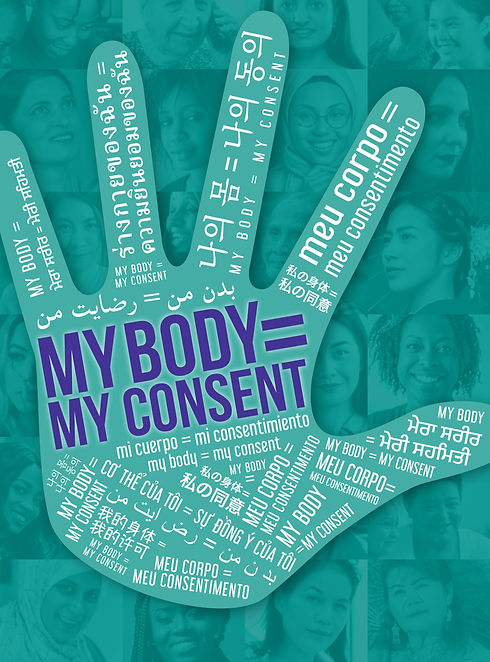 My-Body-My-Consent-Cover_edited.jpg