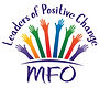 Leaders of Positive Change Primary Logo.