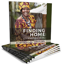 Finding-Home-Book-Journeys-of-Hope-MFO.j