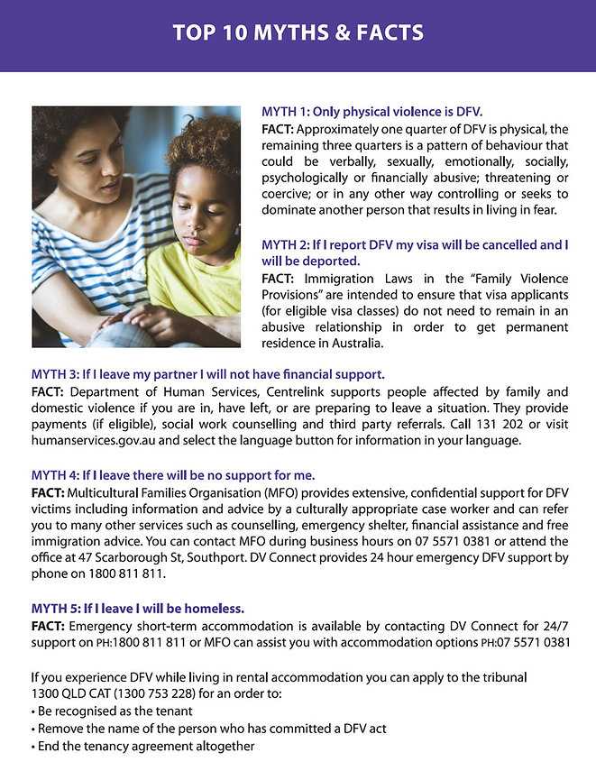 10-myths-pg1.jpg