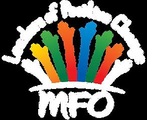 MFO-Logo-White.png
