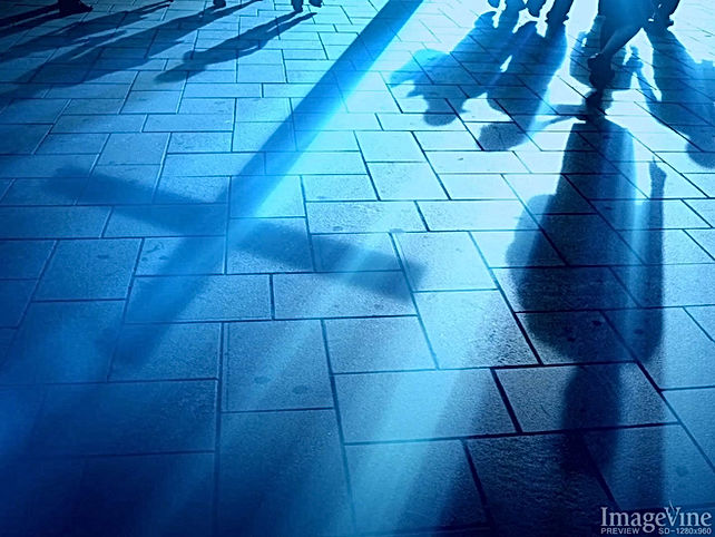 Shadow-of-the-Cross.jpg