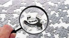 BVE: Financial Fraud investigators | https://www.businessvaluationexperts.com