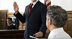 Business Valuation, Expert Witness Testimony | https://www.businessvaluationexperts.com
