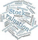 Business Valuation, ESOPs, Data Analysis | https://www.businessvaluationexperts.com