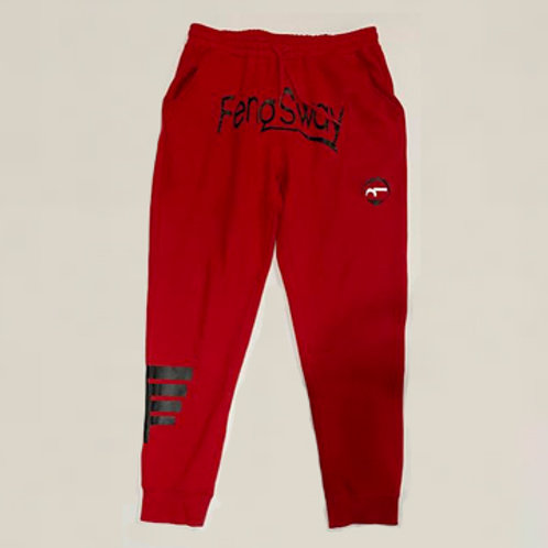 Essential Sway Joggers