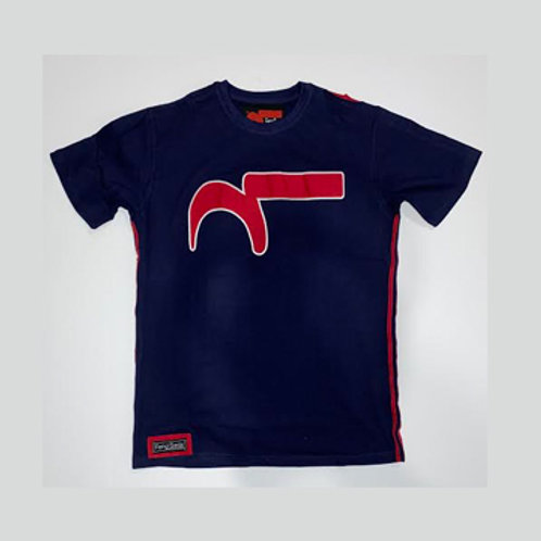 Sporty Sway Shirt