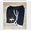 Thumbnail: Painted Energy Shorts