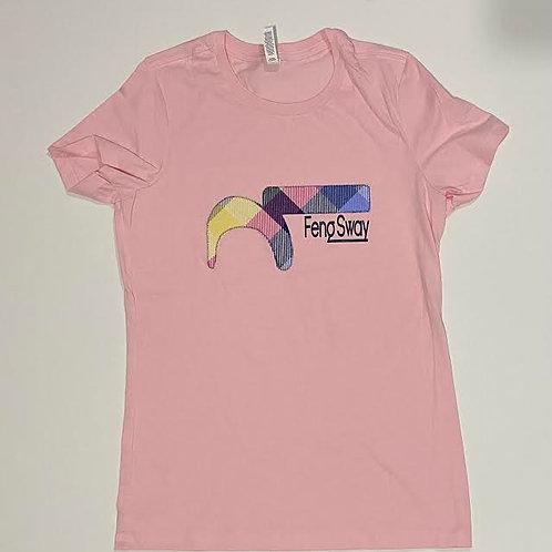 Essential Sway Pink