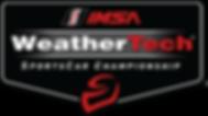 weathertech_championship.png