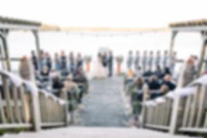 Chris _ Emily_Ceremony-53.jpg