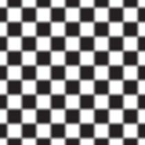 checkered-flag-wilsonart-laminate-counte