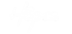 LogoHopes-blanc-01.png