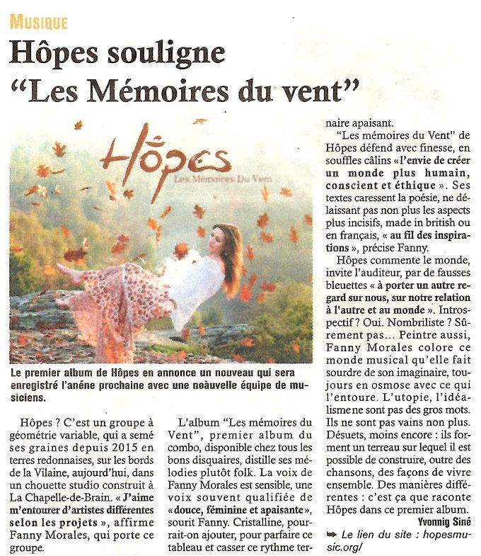 article_infos_Hôpes.jpg