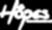 LogoHopes+baseline-blanc.png