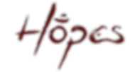 logo_hôpes_marron.png