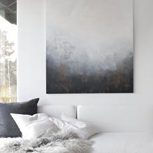 Living Room MasterClass