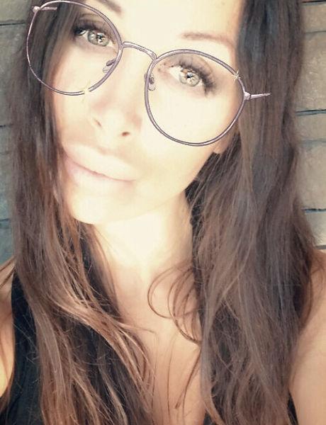 Angelina Rinaldi