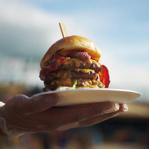 BurgerLoop.mov