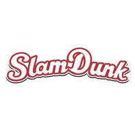 Slam Dunk Festival Video