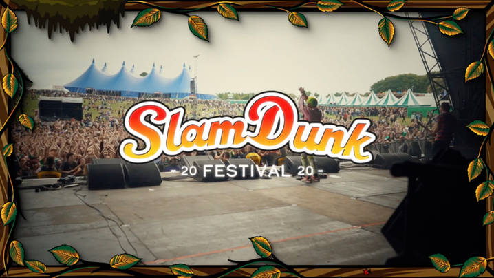 Festival Announcement Video.mp4