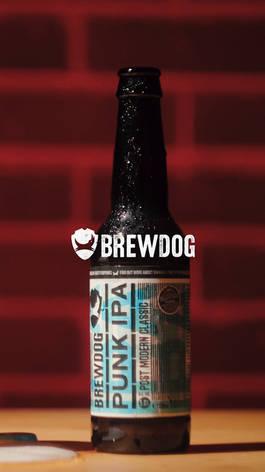 ilk-Brewdog-3-Story.mp4