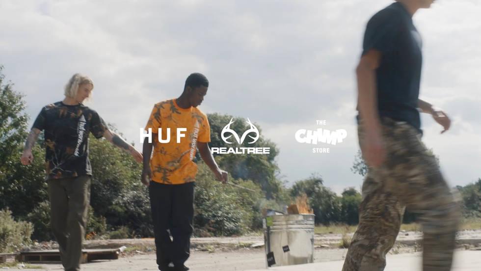 Streetwear Fashion Video.mp4