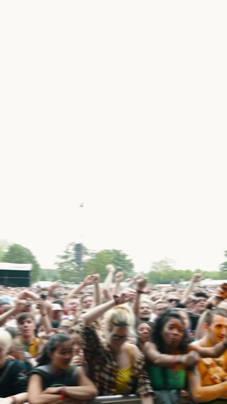 Music Festival Video.mp4