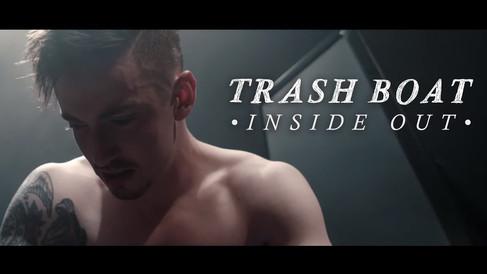 Trash Boat - Inside Out